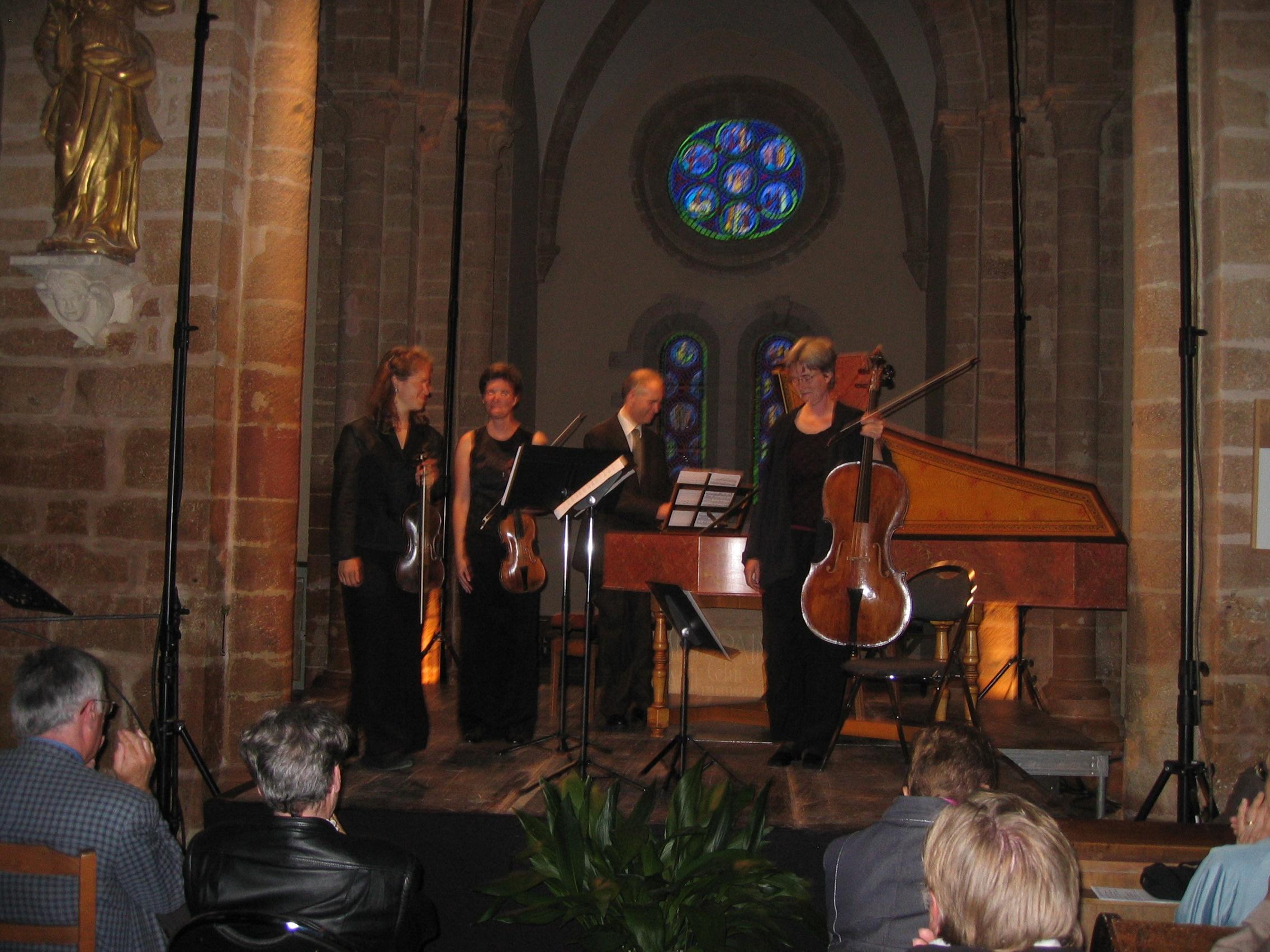eglise-concert