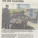 INCENDIE POINT PROPRE0008