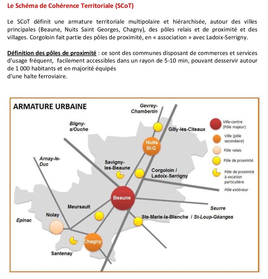 Le Schéma de Cohérence Territoriale-001