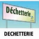 dechet2