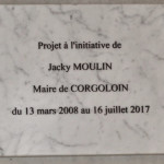 plaque jacky moulin