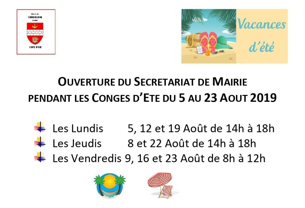 Ouverture du Secrétariat de Mairie_page-0001(1)