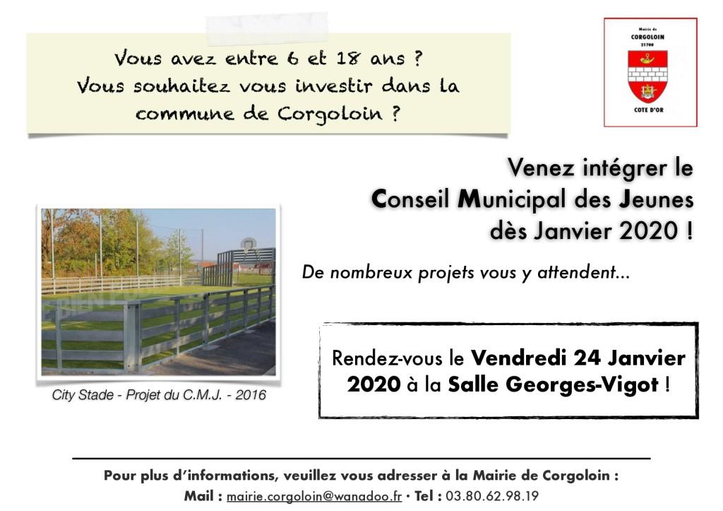affiche CMJ 2020_page-0001