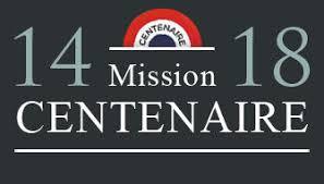 centenaire-armistice1