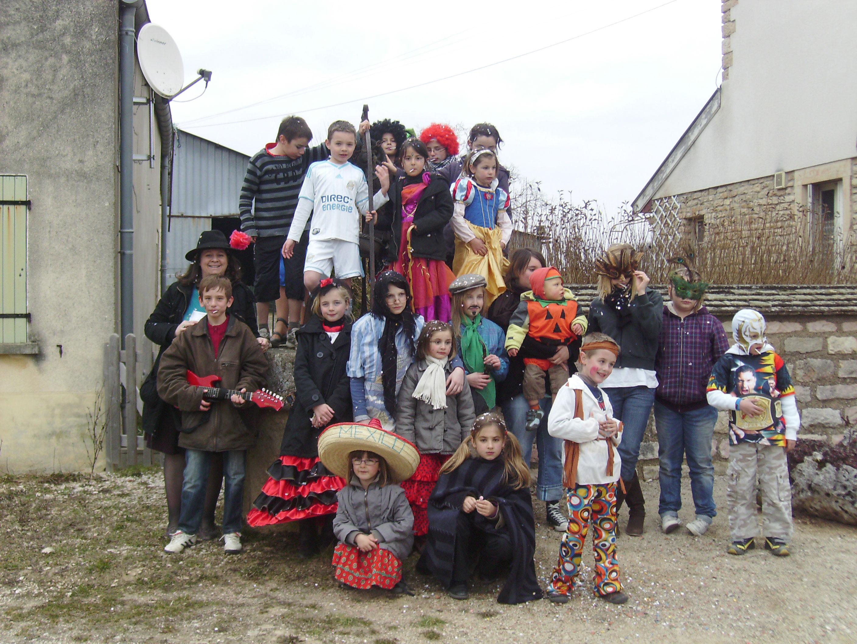 carnaval-cussigny-2010